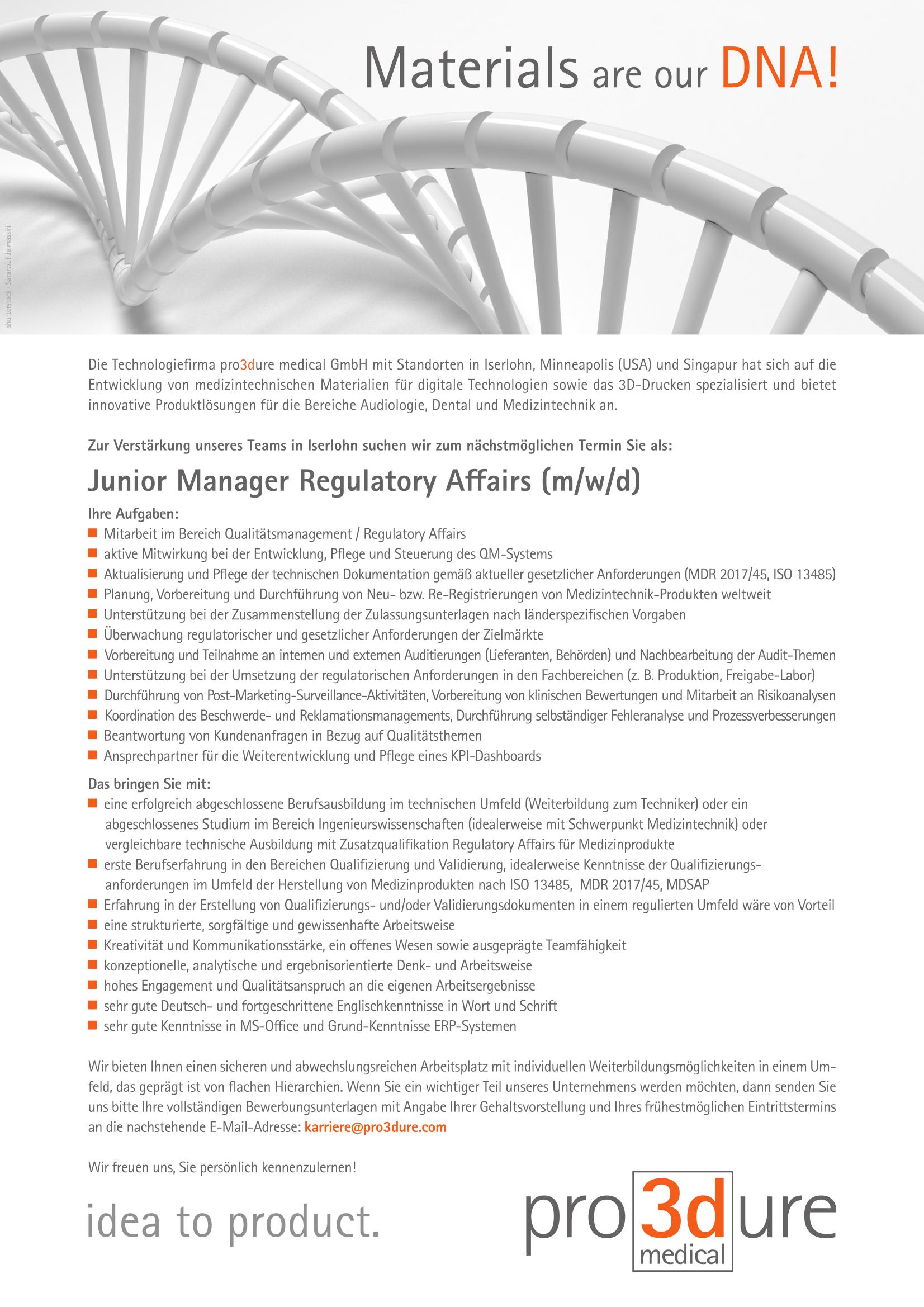 Anzeige_Junior-RA-Manager_2021