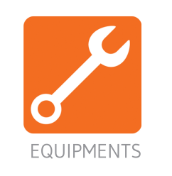 media/image/icon_equipments.png