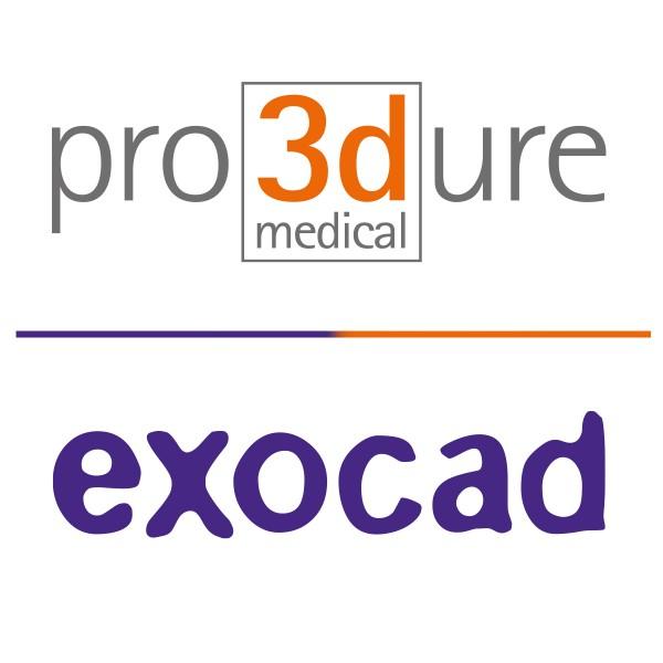 pro3dure_exocad