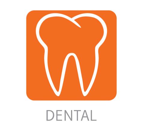 media/image/button_dental.png