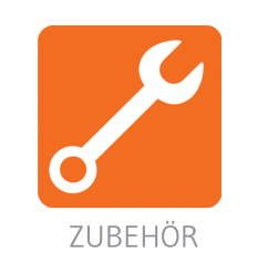 media/image/icon_zubehoer.png
