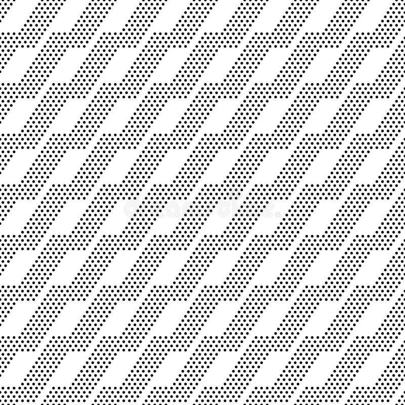 media/image/vektor-punktiert.jpg
