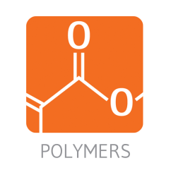 media/image/icon_polymers.png