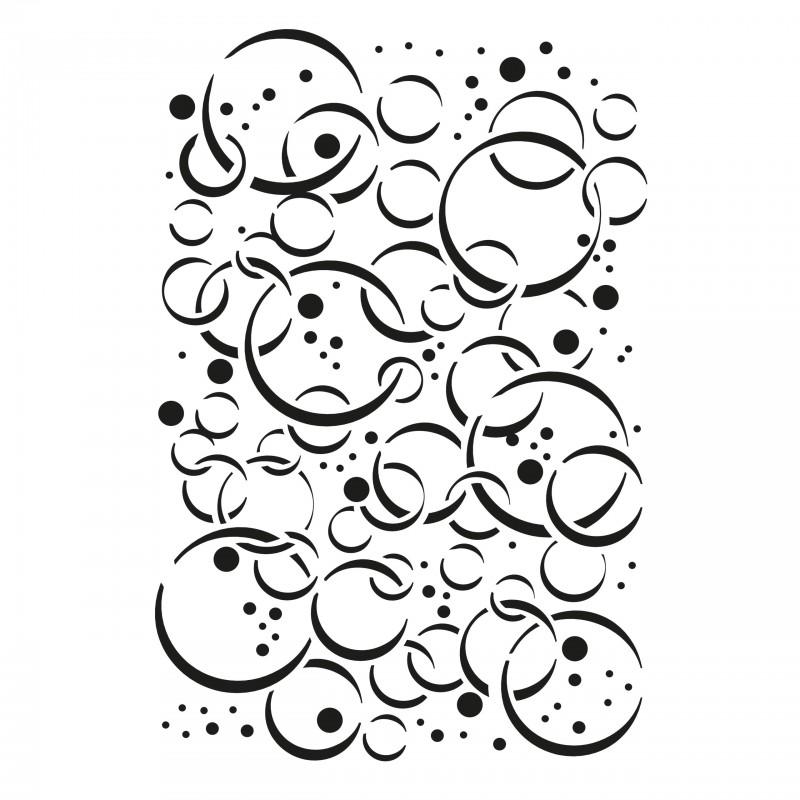 2 - Blasen