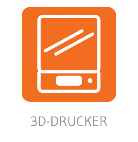 media/image/icon_3ddrucker.png