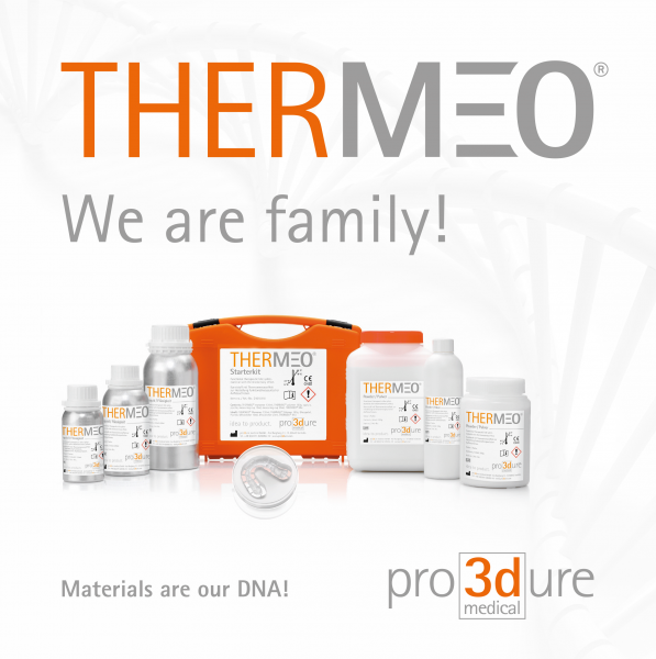 THERMEO_Flyer_Title