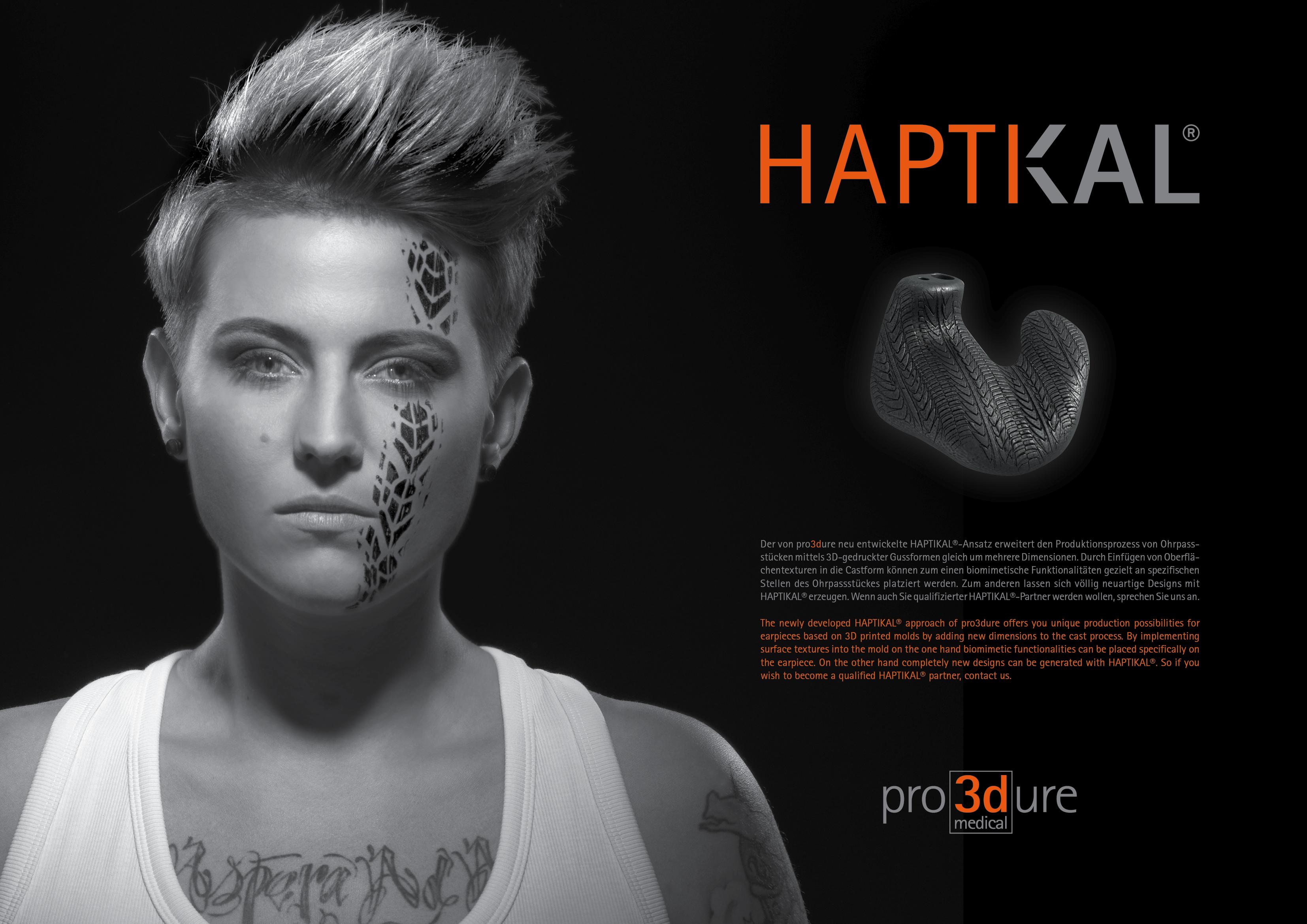 Haptikal_Seite