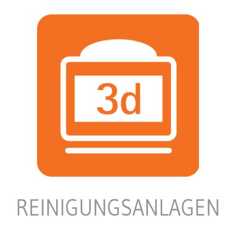 media/image/icon_reinigungsanlagen.png