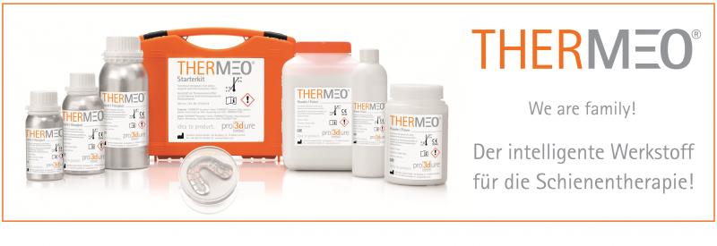https://pro3dure-medical.com/media/pdf/e4/74/ec/THERMEO_Flyer_2021_Rev3-1.pdf