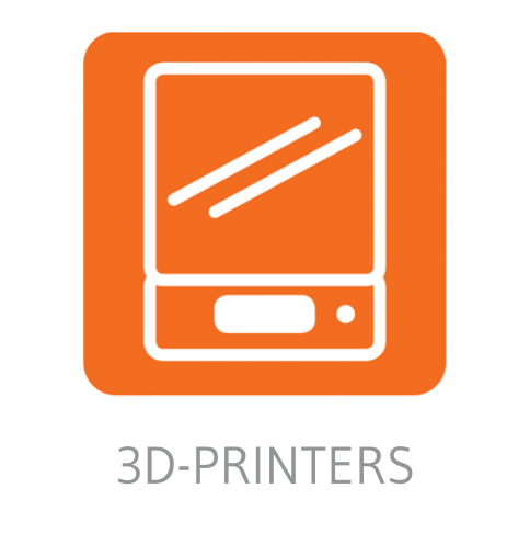media/image/icon_3dprinter.png