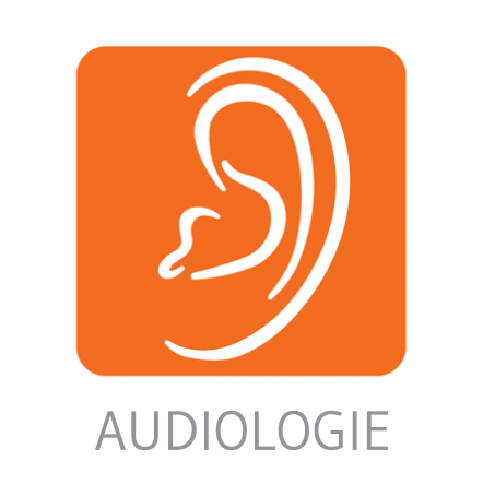 media/image/icon_audiologie_hover.png