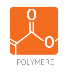 media/image/icon_polymere.png