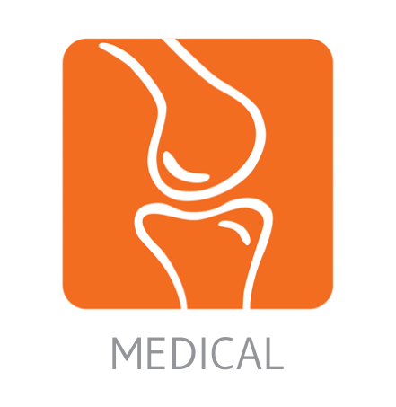media/image/icon_medical_hover.png