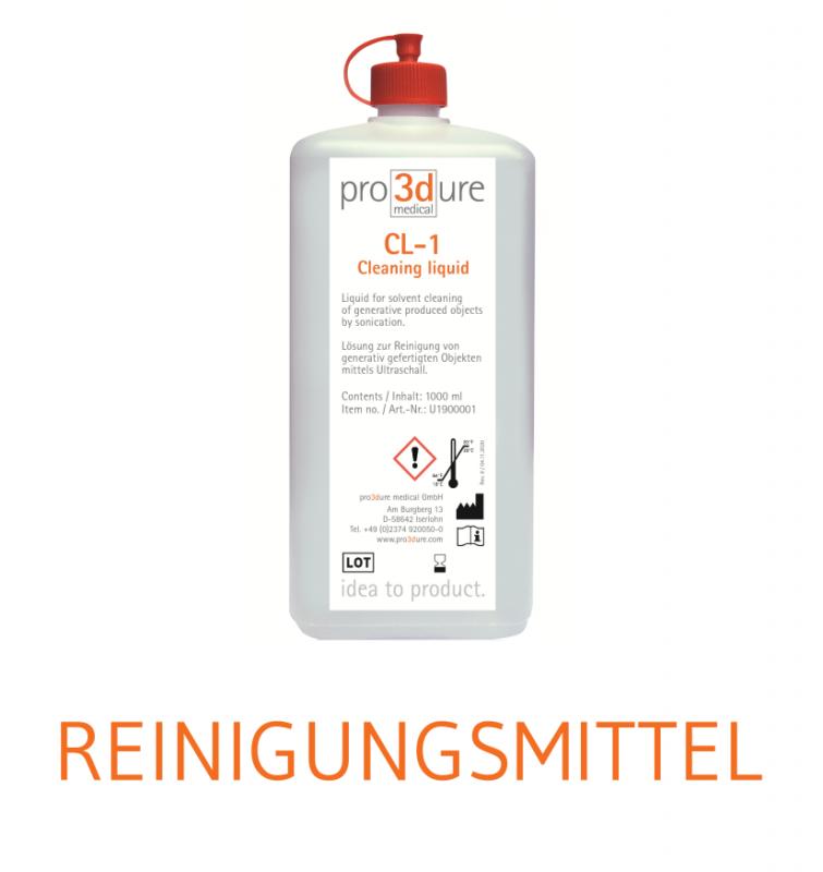 media/image/icon_reinigungsmittel_hover.png