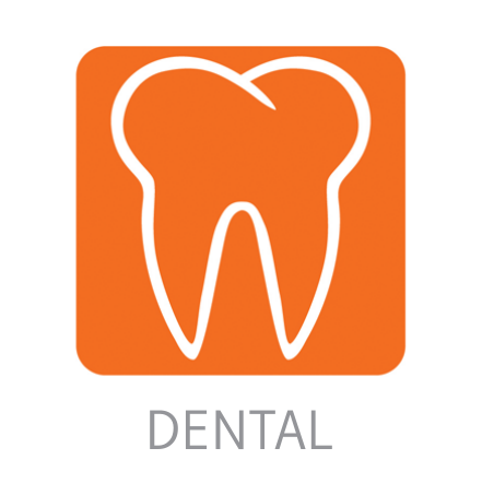 media/image/icon_dental_hover.png