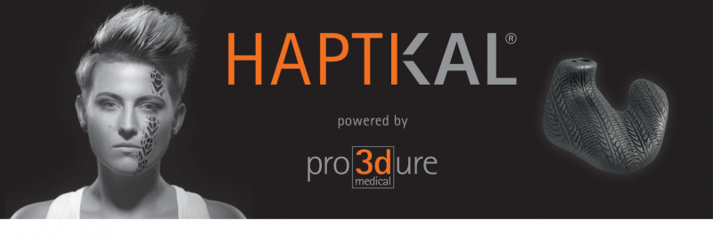 https://www.pro3dure.com/en/news-events/haptikal