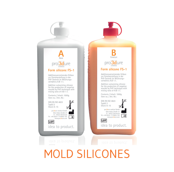 media/image/icon_moldsilicones_hover.png