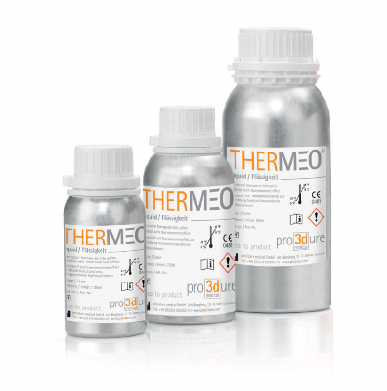 THERMEO® Liquid