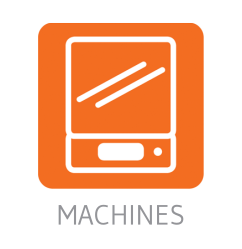 media/image/icon_machines.png
