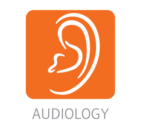media/image/button_audiology.png