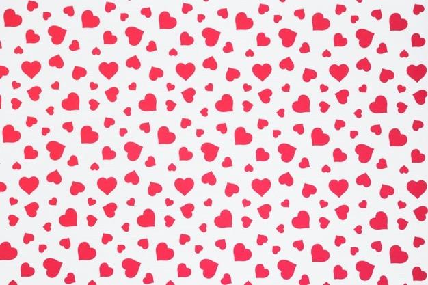 4 - Herzen