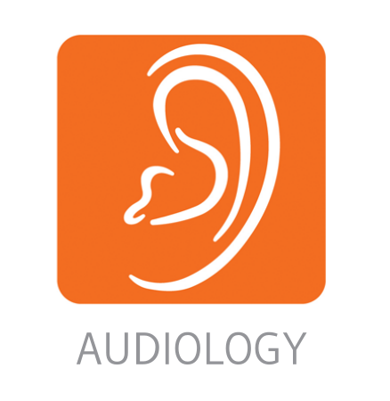 media/image/icon_audiology_hover.png